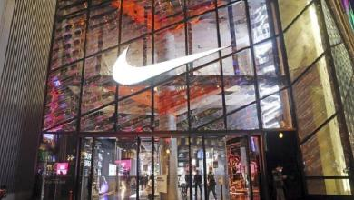 Xinjiang cotton issue: After H&M, China is also targeting Nike