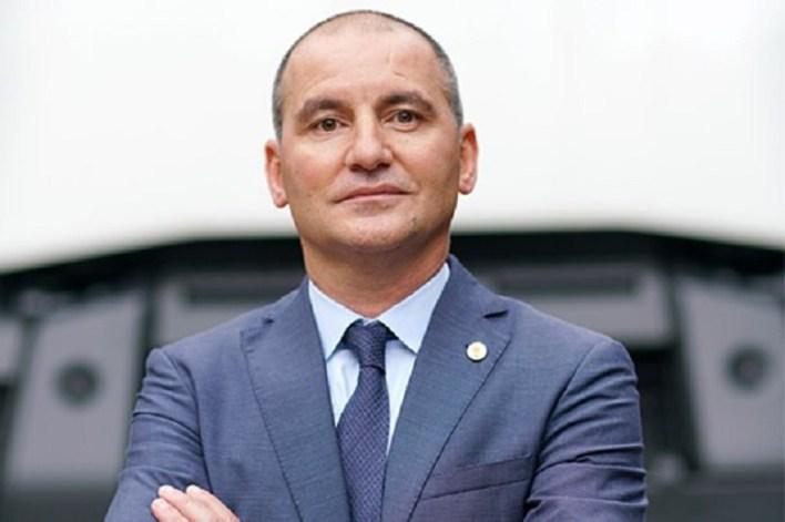 Fadi Wazni