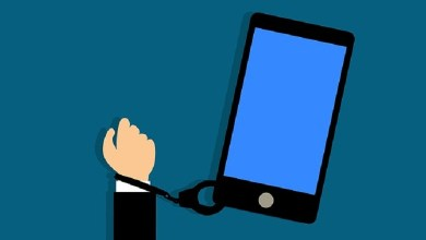Phone addiction facts: Signs and how to stop it