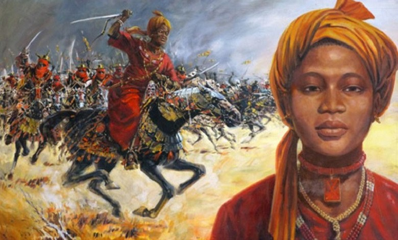Most powerful African queens in history to know
