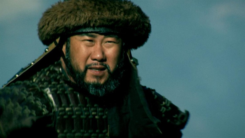 Little-known facts about Genghis khan