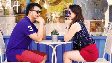 Mistakes single women make when meeting men
