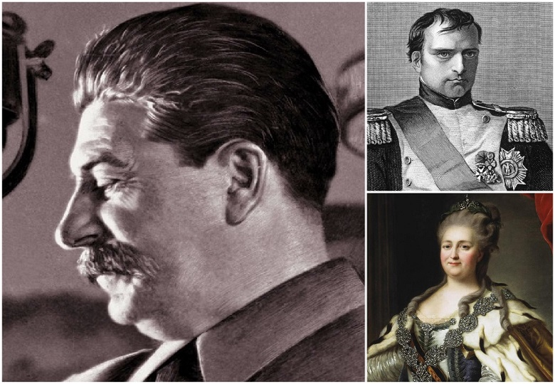 The greatest guest workers in world history: dictators