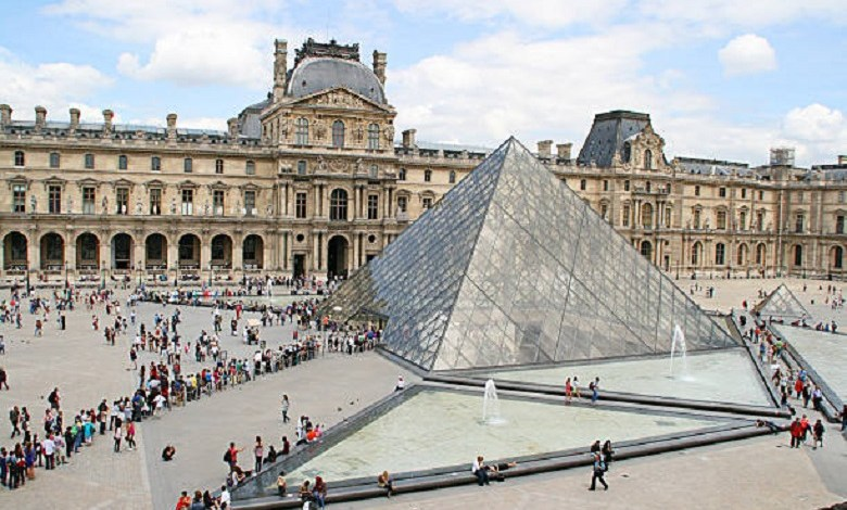 6 little-known facts about most famous museum: Secrets of the Louvre
