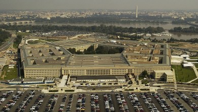 US creates a secret 60,000-strong army for Pentagon's special missions