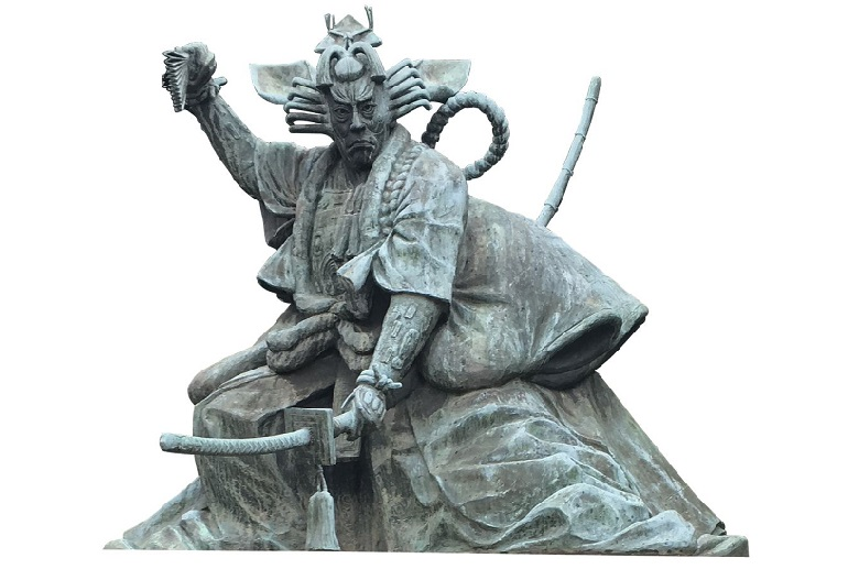 Why samurai disappear: 12 fascinating facts about fearless warriors