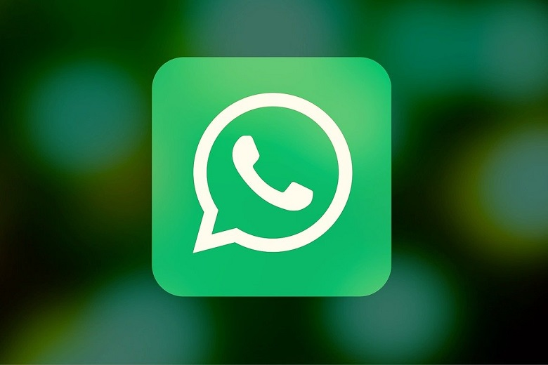 These changes on WhatsApp with the new privacy rules