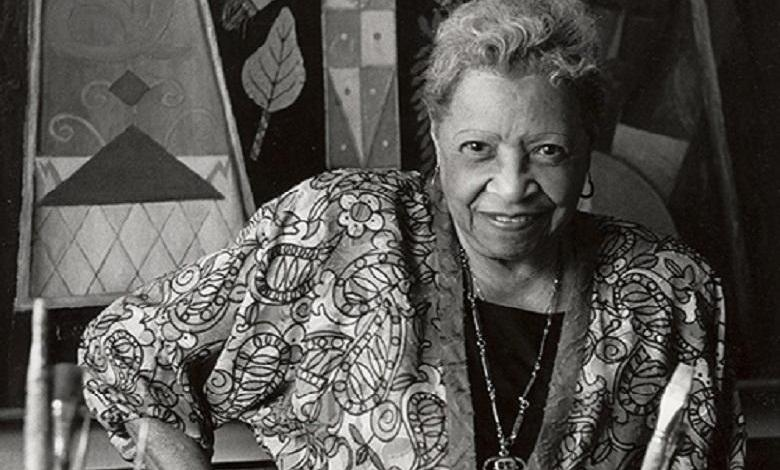 Ritual masks and Harlem renaissance: How the First Black Artist succeeded