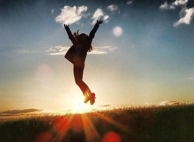 15 unexpected signs that you will be a very successful person