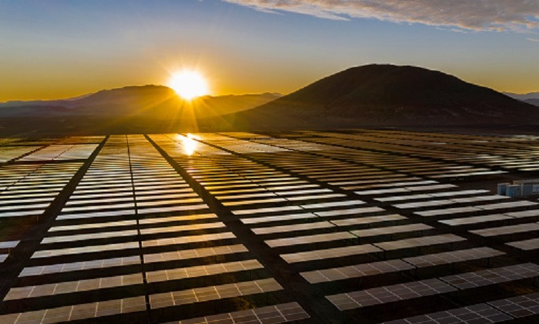 Climate change: How Africa's substantial renewable energies can be harnessed