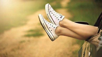 Why you should not wear shoes without socks