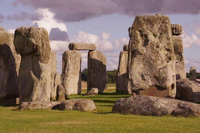 Ancient discoveries which mystical theories have developed – definitely in vain