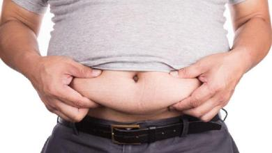 Scientists have named two spices that help deal with visceral fat