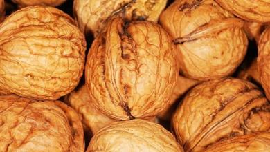 Health benefits of walnuts you might not know about