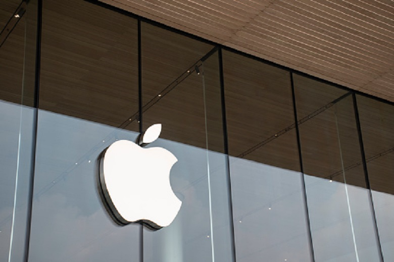 Apple blocks Chinese tracking technique CAID from Tencent and TikTok