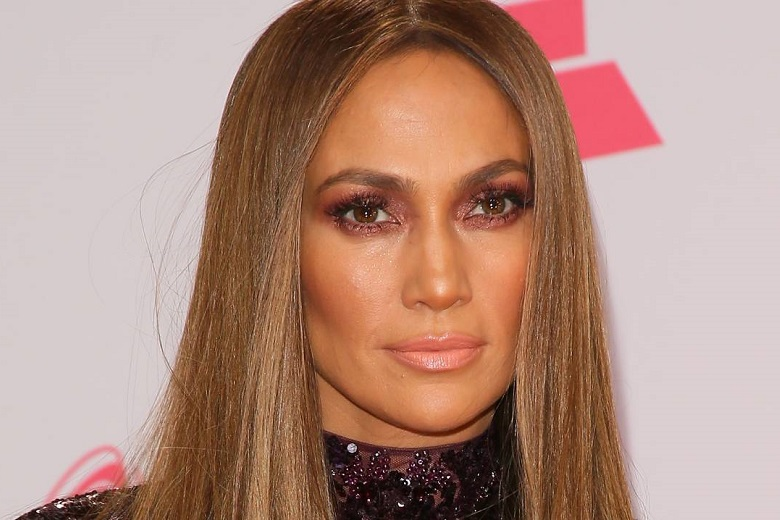 """Jennifer Lopez is doing better than ever: """"The best period of my entire life"""""""