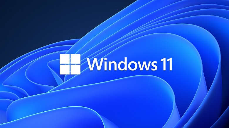 Upgrade from Windows 7 to Windows 11 only with a clean install