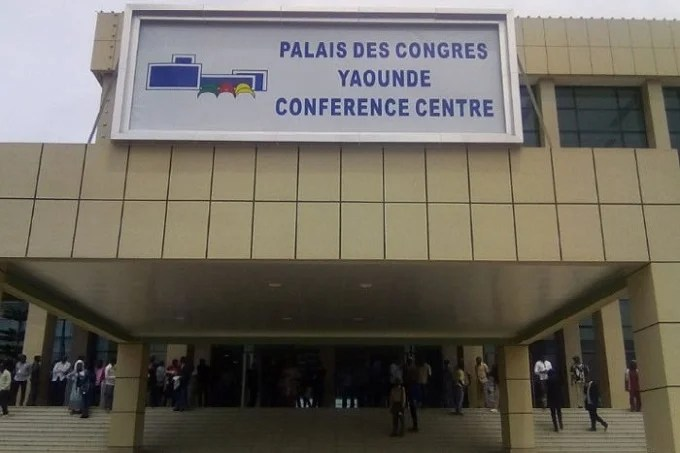 The Palais des Congrès in Yaoundé was the venue, from July 29 to 31, 2021, for the 1st National Convention of Women for Peace in Cameroon, organized by the Friedrich Ebert Foundation, Cameroon and Central Africa office.