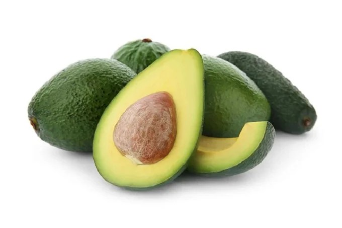 health benefits of avocado you may not know about