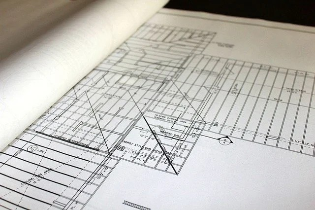 Do you choose a contractor, turnkey or build yourself? The pros and cons