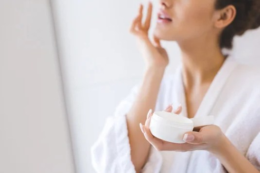 5 skincare tips for all ages