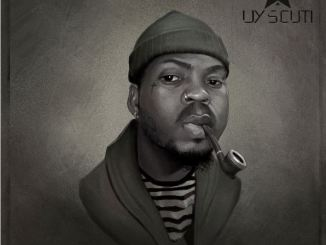 [MUSIC] Olamide  – Rough Up Ft. Layydoe