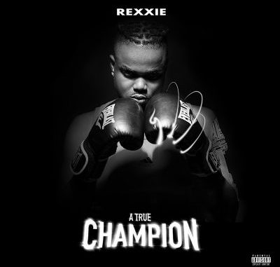 [MUSIC] Rexxie – For You ft Lyta, Emo Grae