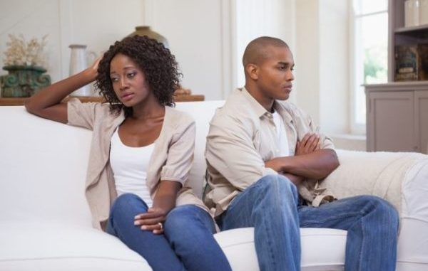 10 Tests In relationship If your partner will pass if it's meant to be