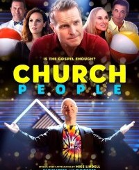 Download Movie: Church People (2021)