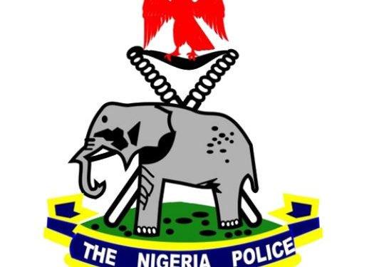 Nigerian Police Force Headquarters