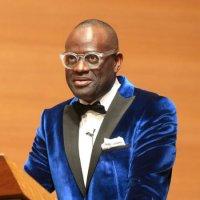 Alain Mabanckou, l'élégance du mot au geste