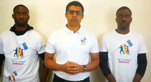 RDC : La lettre de Sindika Dokolo à Antonio Guterres