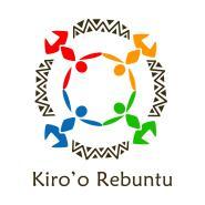 Logo_Rebuntu_Normal.jpg