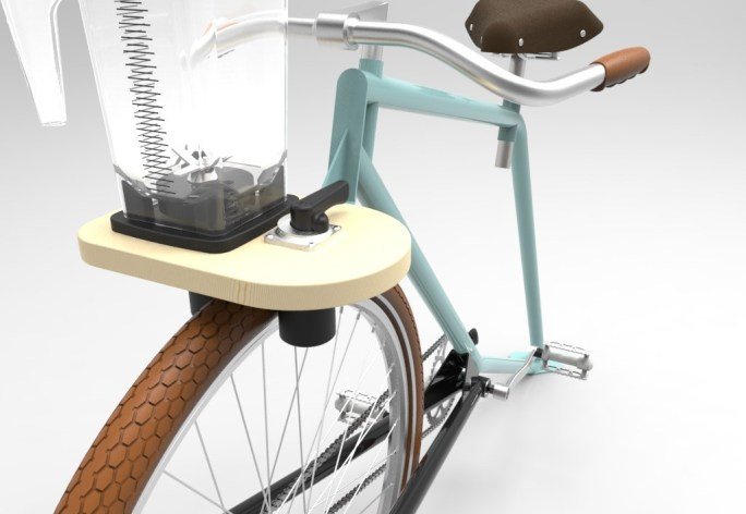 Smoocyclette V3'.jpg