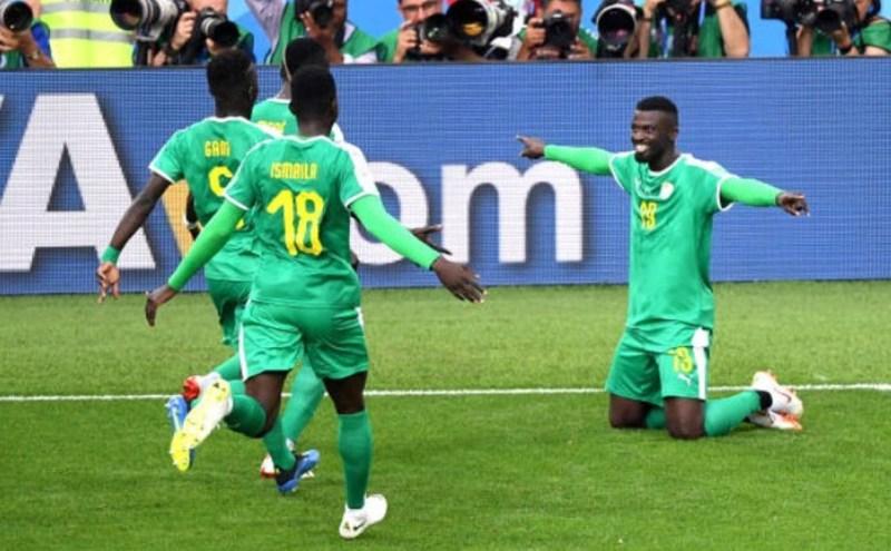 """Résultat de recherche d'images pour """"Mbaye Niang senegal"""""""
