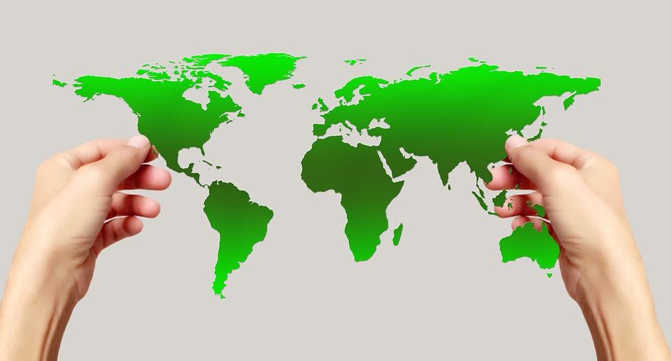 Histoire de l'Afrique – Les côtes et les îles – Partie I