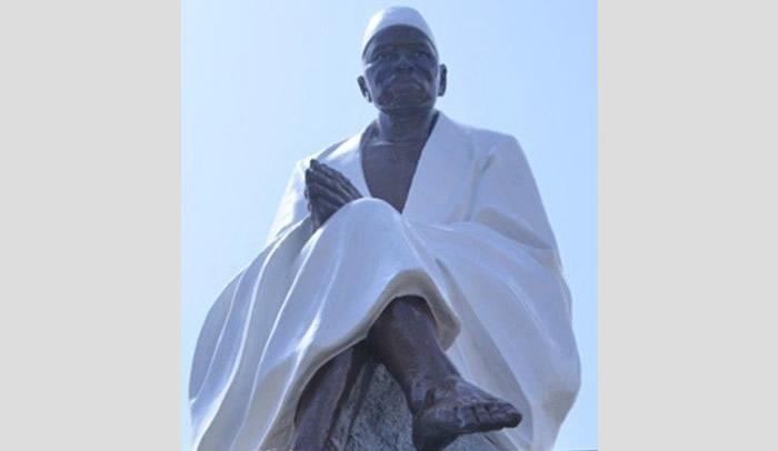 Babemba Traoré, grande figure de la résistance anticoloniale