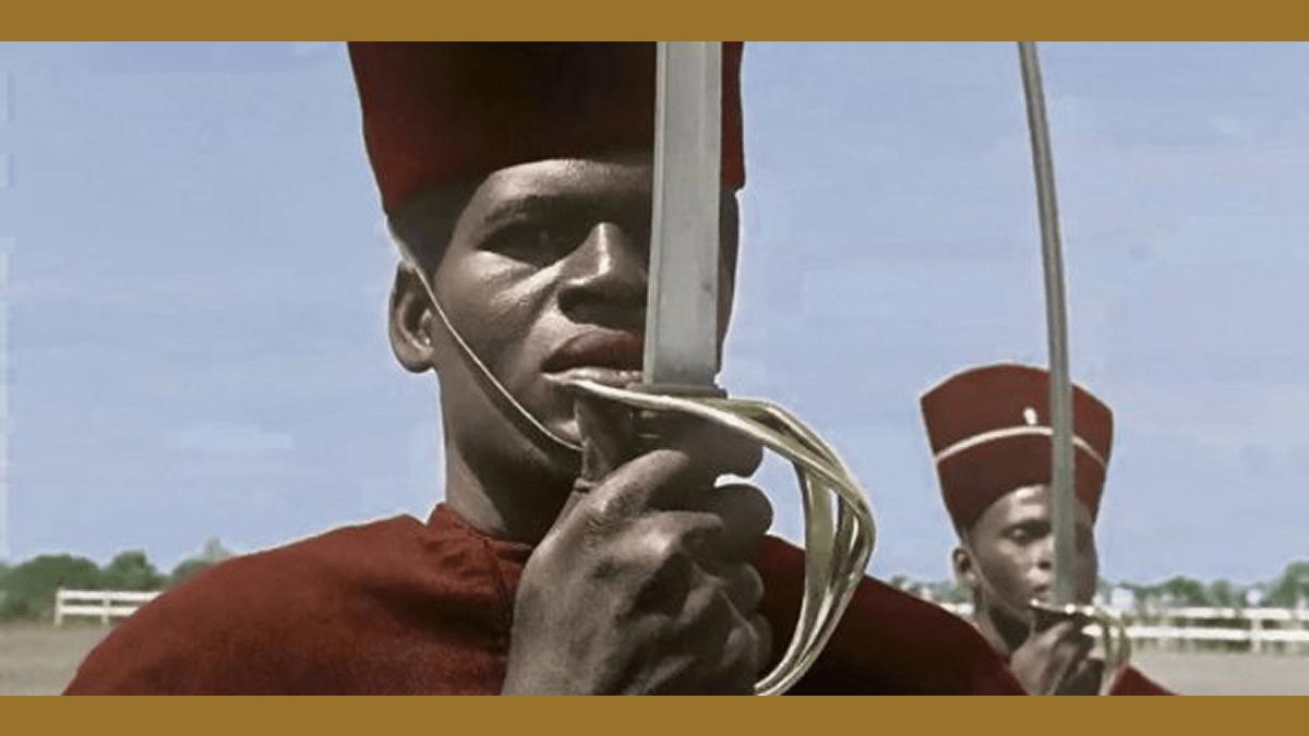 Décolonisations : la télévision française pose enfin des images sur l'horreur