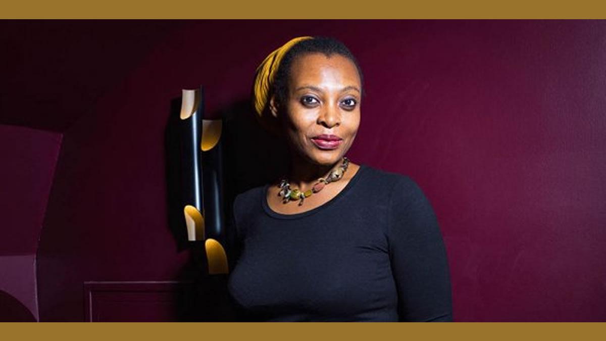 Léonora Miano : « Je crois en la puissance du lobbying afropéen »
