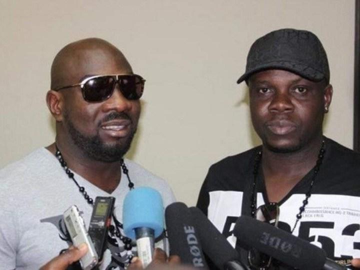 Côte d'Ivoire, Affaire Yodé et Siro : le verdict est tombé