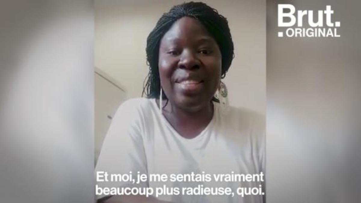 Côte d'Ivoire : dépigmentation – le fléau des crèmes éclaircissantes