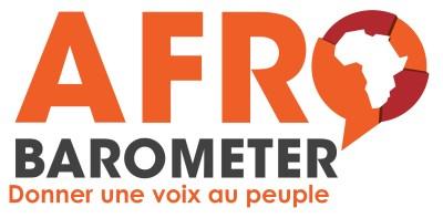 Bulletins ODD d'Afrobarometer