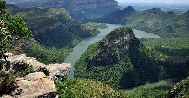 mozambique-paysage