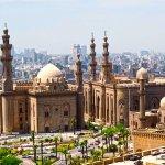 L'Egypte devient la seconde plus grosse économie africaine
