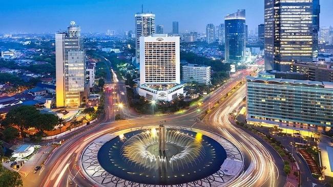 Nigéria Lagos
