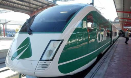 TGV 1