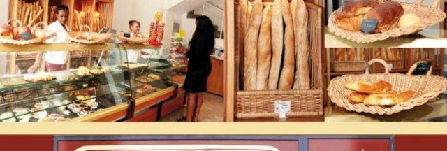 boulangerie 2