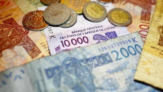 Pourquoi le Franc CFA est une escroquerie