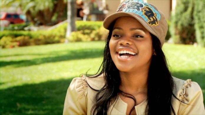 eSwatini: La fille du roi Mswati III nommée ministre de l'Information