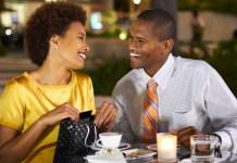 Dans cet article, nous vous présentons les 10 choses qui rendent une femme irrésistible aux yeux d'un homme.